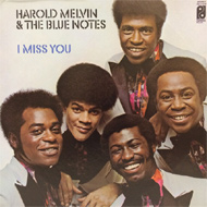 Harold Melvin & The Blue Notes Vinyl (New)