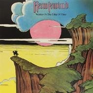 Hawkwind Vinyl (Used)
