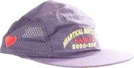 Heartical Roots Tour Hat