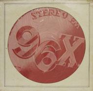 "Heatwave Vinyl 12"" (New)"