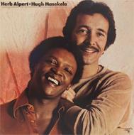 Herb Alpert Vinyl