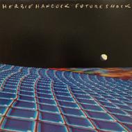 Herbie Hancock Vinyl
