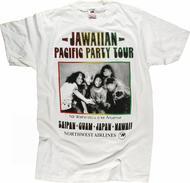 Ho 'Aikane Men's Vintage T-Shirt