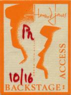 Howard Jones Laminate
