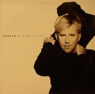 """Howard Jones Vinyl 12"""" (Used)"""