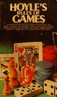 Hoyle's Rules of Games Book