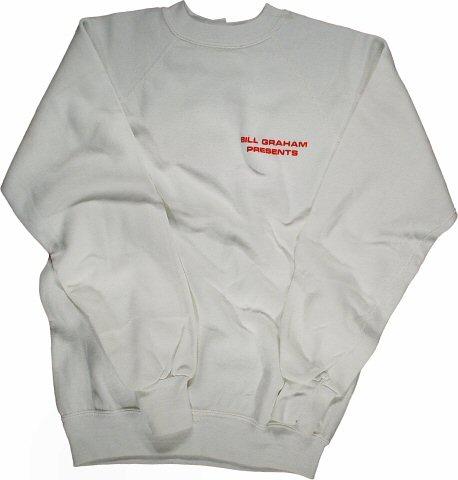 Diana Ross Men's Vintage Sweatshirts  : X Large