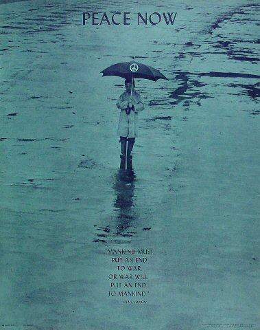 "John F. Kennedy Poster  : 22 1/4"" x 28 1/8"""