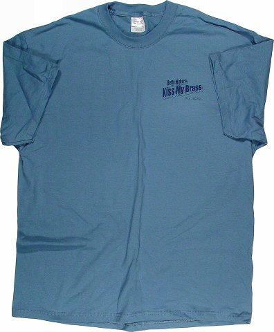 Bette Midler Men's Vintage T-Shirt  : X Large