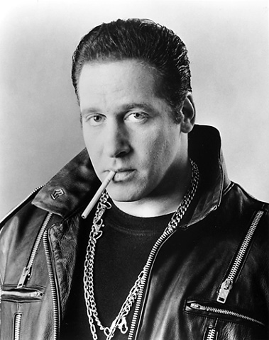 andrew dice clay face down ass up
