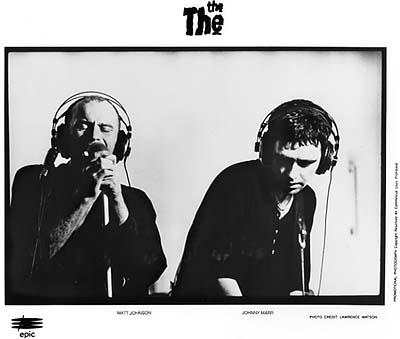 The The Promo Print  : 8x10 RC Print