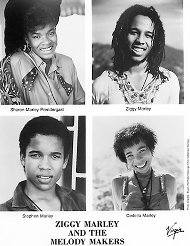 Which One Of Bob Marley S Children Community Forum For Boardites On Facebook Join Our A Href Https Www Facebook Com Groups Boardlanejamaica Target Blank Boardite Group A