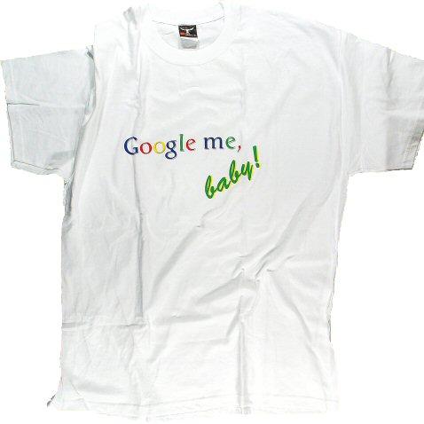 Lou Christie Men's Vintage T-Shirt  : X Large