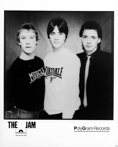 the jam artistdirect