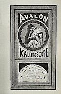 KaleidoscopePoster