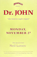 Dr. JohnPoster