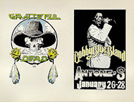 "Bobby ""Blue"" Bland Proof"