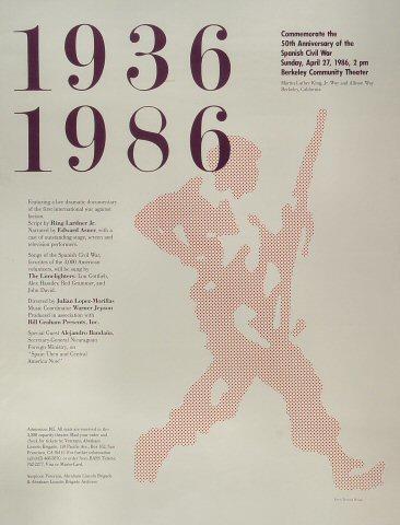 Ed Asner Poster
