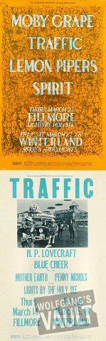 TrafficPostcard