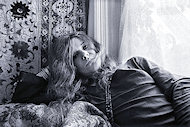 Janis JoplinLimited Editions
