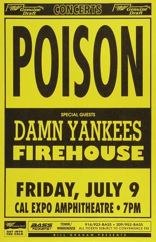 PoisonPoster