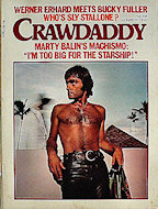 Marty Balin Crawdaddy Magazine