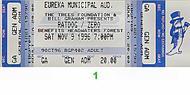 RatDog1990s Ticket