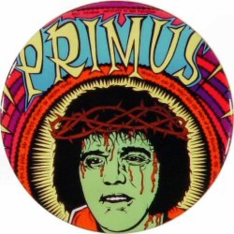 PrimusPin