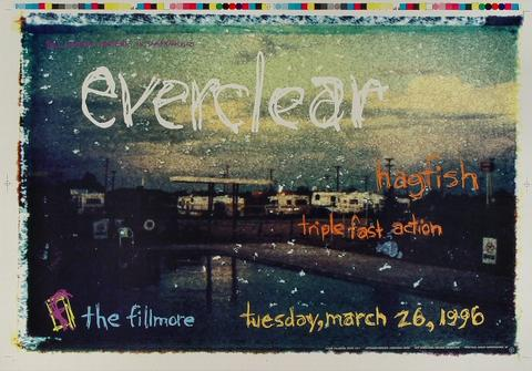 EverclearProof