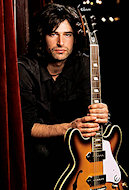 Pete YornBG Archives Print