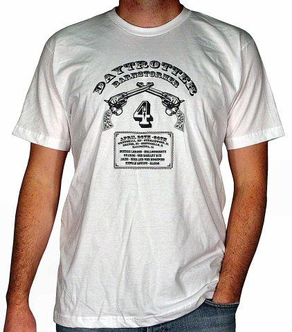 Barnstormer 4Men's T-Shirt