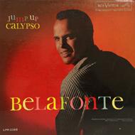 Harry BelafonteVinyl