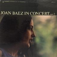 Joan BaezVinyl