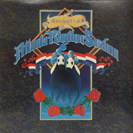 Atlanta Rhythm Section Vinyl