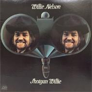 Willie NelsonVinyl
