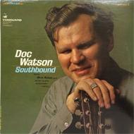 Doc WatsonVinyl