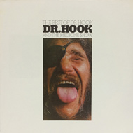 Dr. Hook and the Medicine Show Vinyl