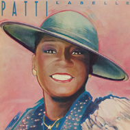 Patti LaBelle Vinyl