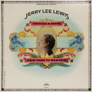 Jerry Lee LewisVinyl