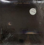 """Emmylou Harris Vinyl 12"""" (New)"""