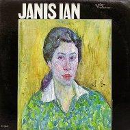 Janis IanVinyl (Used)