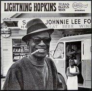 Lightnin' HopkinsVinyl (Used)