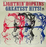 Lightnin' HopkinsVinyl (New)