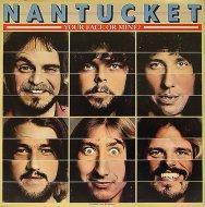 "Michael Martin Murphey Vinyl 12"" (Used)"