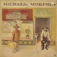 "Michael Martin Murphey Vinyl 12"" (New)"