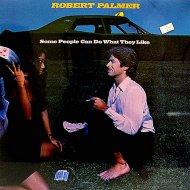 "Robert Palmer Vinyl 12"" (New)"