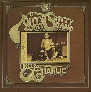 The Nitty Gritty Dirt Band Vinyl (Used)