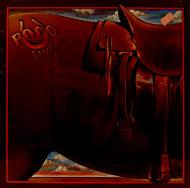 """Poco Vinyl 12"""" (New)"""