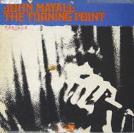 "John Mayall Vinyl 12"" (Used)"