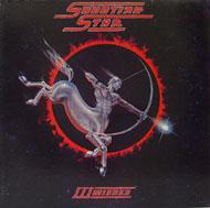 """Shooting Star Vinyl 12"""" (Used)"""